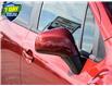 2021 Chevrolet Trax LT (Stk: 21C244) in Tillsonburg - Image 3 of 24