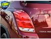 2021 Chevrolet Trax LT (Stk: 21C244) in Tillsonburg - Image 9 of 24