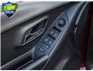 2021 Chevrolet Trax LT (Stk: 21C244) in Tillsonburg - Image 11 of 24