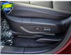 2021 Chevrolet Trax LT (Stk: 21C244) in Tillsonburg - Image 12 of 24