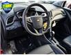 2021 Chevrolet Trax LT (Stk: 21C244) in Tillsonburg - Image 13 of 24