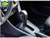 2021 Chevrolet Trax LT (Stk: 21C244) in Tillsonburg - Image 14 of 24