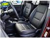 2021 Chevrolet Trax LT (Stk: 21C244) in Tillsonburg - Image 15 of 24