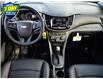 2021 Chevrolet Trax LT (Stk: 21C244) in Tillsonburg - Image 17 of 24