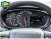 2021 Chevrolet Trax LT (Stk: 21C244) in Tillsonburg - Image 18 of 24