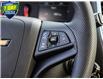 2021 Chevrolet Trax LT (Stk: 21C244) in Tillsonburg - Image 21 of 24