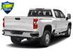 2021 Chevrolet Silverado 2500HD LT (Stk: 21C272) in Tillsonburg - Image 3 of 9