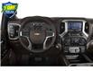 2021 Chevrolet Silverado 2500HD LT (Stk: 21C272) in Tillsonburg - Image 4 of 9