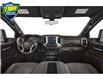 2021 Chevrolet Silverado 2500HD LT (Stk: 21C272) in Tillsonburg - Image 5 of 9