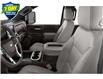 2021 Chevrolet Silverado 2500HD LT (Stk: 21C272) in Tillsonburg - Image 6 of 9