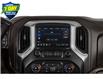 2021 Chevrolet Silverado 2500HD LT (Stk: 21C272) in Tillsonburg - Image 7 of 9
