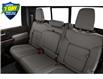 2021 Chevrolet Silverado 2500HD LT (Stk: 21C272) in Tillsonburg - Image 8 of 9