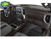 2021 Chevrolet Silverado 2500HD LT (Stk: 21C272) in Tillsonburg - Image 9 of 9