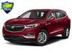 2021 Buick Enclave Premium (Stk: 21B274) in Tillsonburg - Image 1 of 9