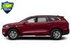 2021 Buick Enclave Premium (Stk: 21B274) in Tillsonburg - Image 2 of 9