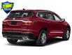 2021 Buick Enclave Premium (Stk: 21B274) in Tillsonburg - Image 3 of 9
