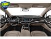 2021 Buick Enclave Premium (Stk: 21B274) in Tillsonburg - Image 5 of 9