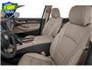 2021 Buick Enclave Premium (Stk: 21B274) in Tillsonburg - Image 6 of 9