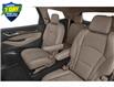 2021 Buick Enclave Premium (Stk: 21B274) in Tillsonburg - Image 8 of 9