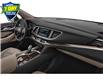 2021 Buick Enclave Premium (Stk: 21B274) in Tillsonburg - Image 9 of 9