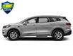 2021 Buick Enclave Essence (Stk: 21B275) in Tillsonburg - Image 2 of 9