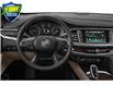 2021 Buick Enclave Essence (Stk: 21B275) in Tillsonburg - Image 4 of 9