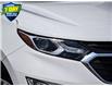 2021 Chevrolet Equinox LT (Stk: 21C268) in Tillsonburg - Image 2 of 23