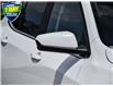 2021 Chevrolet Equinox LT (Stk: 21C268) in Tillsonburg - Image 3 of 23