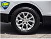2021 Chevrolet Equinox LT (Stk: 21C268) in Tillsonburg - Image 6 of 23