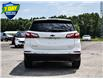 2021 Chevrolet Equinox LT (Stk: 21C268) in Tillsonburg - Image 8 of 23