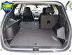 2021 Chevrolet Equinox LT (Stk: 21C268) in Tillsonburg - Image 10 of 23