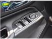 2021 Chevrolet Equinox LT (Stk: 21C268) in Tillsonburg - Image 11 of 23