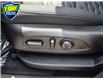 2021 Chevrolet Equinox LT (Stk: 21C268) in Tillsonburg - Image 12 of 23