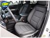 2021 Chevrolet Equinox LT (Stk: 21C268) in Tillsonburg - Image 13 of 23
