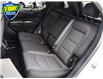 2021 Chevrolet Equinox LT (Stk: 21C268) in Tillsonburg - Image 14 of 23