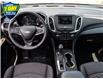 2021 Chevrolet Equinox LT (Stk: 21C268) in Tillsonburg - Image 15 of 23