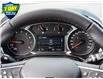 2021 Chevrolet Equinox LT (Stk: 21C268) in Tillsonburg - Image 16 of 23