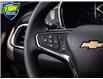 2021 Chevrolet Equinox LT (Stk: 21C268) in Tillsonburg - Image 17 of 23