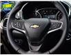 2021 Chevrolet Equinox LT (Stk: 21C268) in Tillsonburg - Image 18 of 23