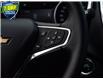 2021 Chevrolet Equinox LT (Stk: 21C268) in Tillsonburg - Image 19 of 23