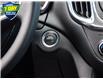 2021 Chevrolet Equinox LT (Stk: 21C268) in Tillsonburg - Image 20 of 23