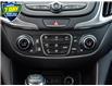 2021 Chevrolet Equinox LT (Stk: 21C268) in Tillsonburg - Image 21 of 23