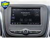 2021 Chevrolet Equinox LT (Stk: 21C268) in Tillsonburg - Image 22 of 23