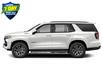 2021 Chevrolet Tahoe Z71 (Stk: 21C278) in Tillsonburg - Image 2 of 9