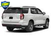 2021 Chevrolet Tahoe Z71 (Stk: 21C278) in Tillsonburg - Image 3 of 9