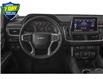2021 Chevrolet Tahoe Z71 (Stk: 21C278) in Tillsonburg - Image 4 of 9