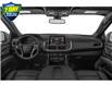 2021 Chevrolet Tahoe Z71 (Stk: 21C278) in Tillsonburg - Image 5 of 9