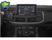 2021 Chevrolet Tahoe Z71 (Stk: 21C278) in Tillsonburg - Image 7 of 9