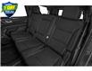2021 Chevrolet Tahoe Z71 (Stk: 21C278) in Tillsonburg - Image 8 of 9