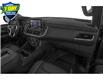 2021 Chevrolet Tahoe Z71 (Stk: 21C278) in Tillsonburg - Image 9 of 9